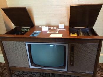 Suite100 Hilton