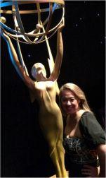 wp-content/uploads/2015/09/Emmys2015.jpg