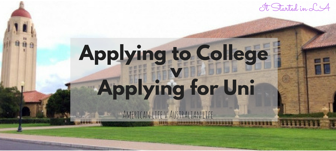 apply for college Uk college applications: step-by-step guide when applying to courses at uk colleges, the whole process can seem daunting at first it can be hard to know where to start looking and then how to narrow your choices now.